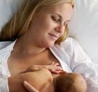 哺乳期外用药