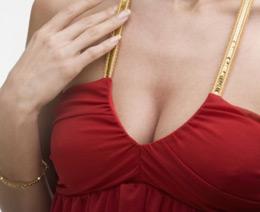 呵护哺乳期乳房