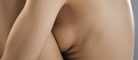 哺乳期乳房保健