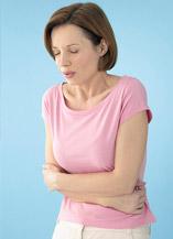 脂肪肝常伴发胆囊炎等
