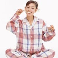 孕妇常见牙齿疾病