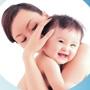 胎停育有什么症状
