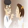 中耳炎术后护理