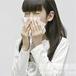 儿童鼻炎吃什么药??
