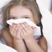 治疗鼻炎小窍门