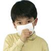 治疗慢性喉炎的偏方