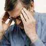 如何诊断脑膜炎